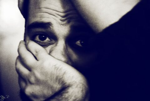 Ways To Control Panic Attacks And Stop Suffering