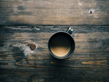 The Connnection Between Panic Attacks And Caffeine